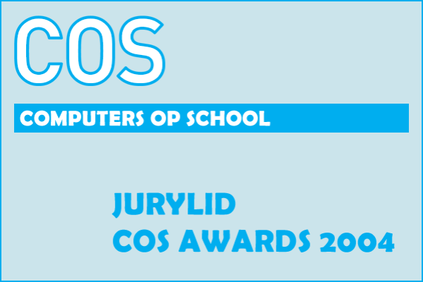 COS Awards