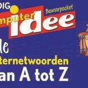Computer Idee