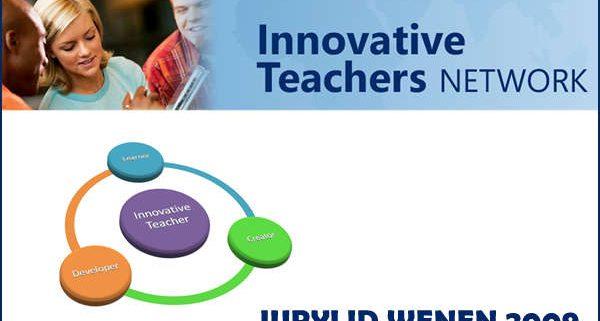 Innovative Teachers Network