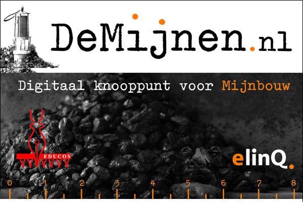 DeMijnen.nl