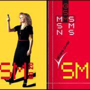 GSM en zo & SMS en zo