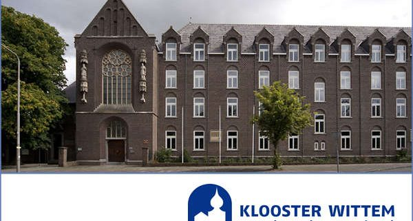 Klooster Wittem