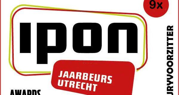 Ipon Awards