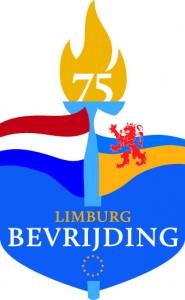 75 jaar VRIJHEID in Limburg