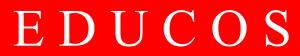 EduCos
